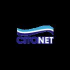 citonet.png