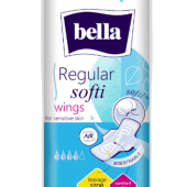 Regular softi wings 8 (1) (1).png