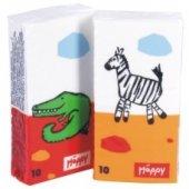 happy chusteczki krokodyl i zebra.jpg