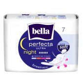 perfecta ultra night a7.jpg